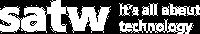 SATW Logo