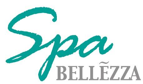 Event Sponsor Spa Bellezza