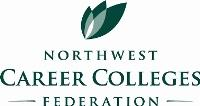 Northwest Career Colleges Federation