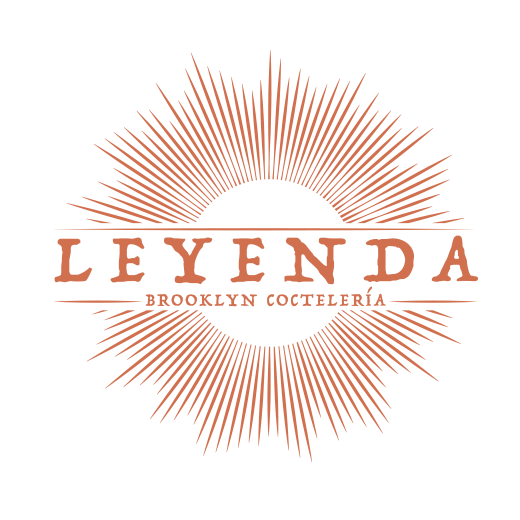 Leyenda BK