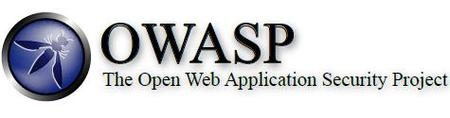 OWASP Cincinnati Meetings