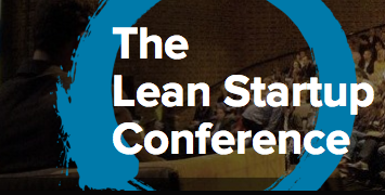Livestream Simulcast for Lean Startup Conference