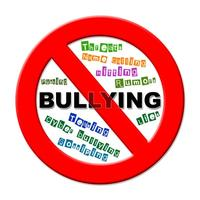 Bullying Prevention Strategies - Cumberland County