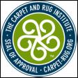 CRI Certified