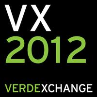 VX2012 GREEN MARKETMAKERS CONFERENCE & EXPO