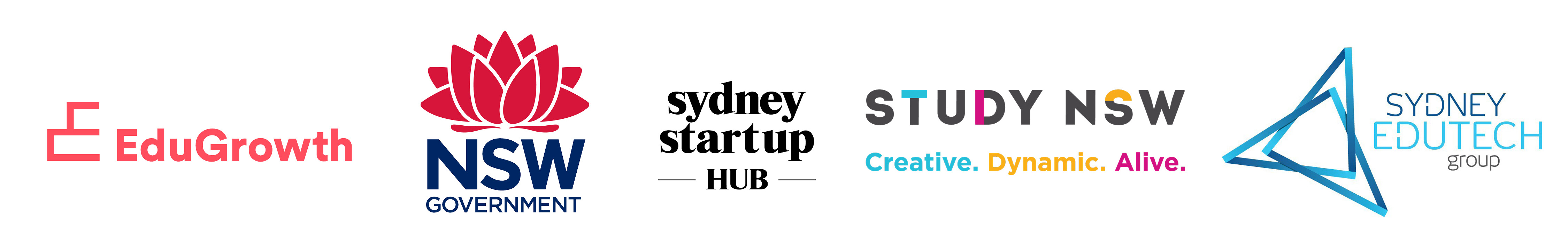 Sponsors PitchEdNSW
