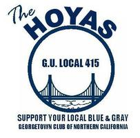 Hoya Game Watch Palo Alto @ Old Pro, Feb. 23rd, 1pm