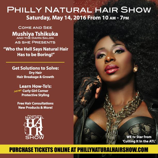 Stylist Marketia Le U0027loft Llc Hair Salon Philadelphia