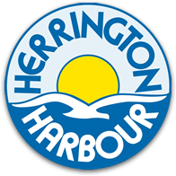 Herrington Harbour North Logo