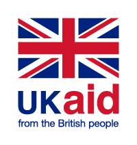 UK Aid match small for websites