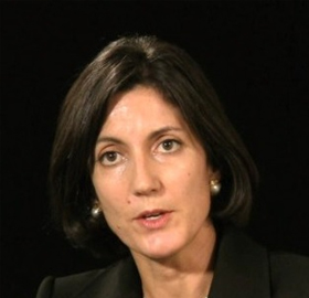 Carol Politi