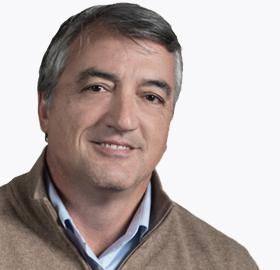 Davide Pacchini