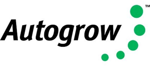AutoGrow