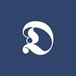 Designsake Logo