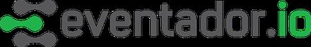 eventador logo