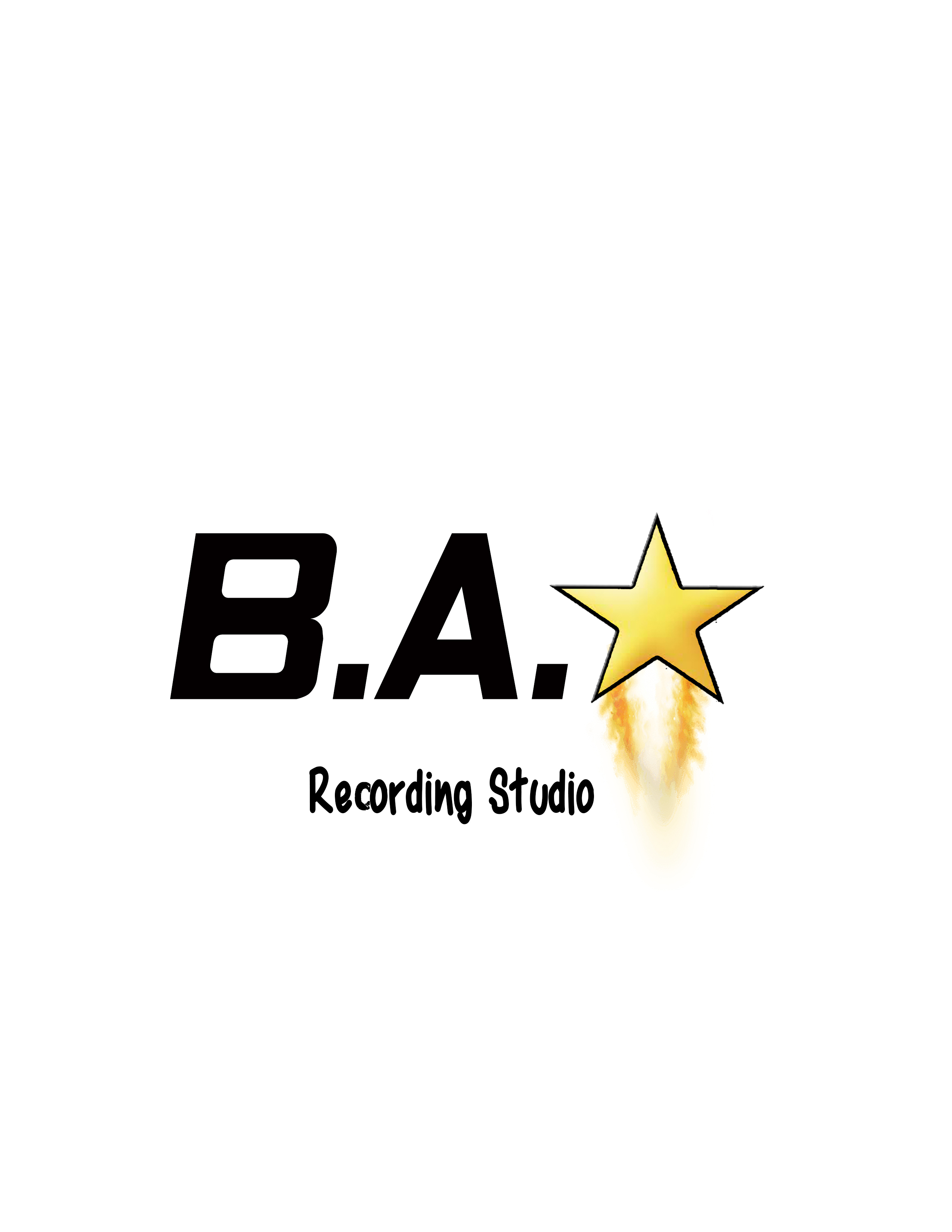 Become A Star Studio