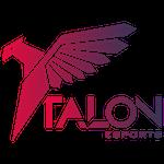 Talon eSport