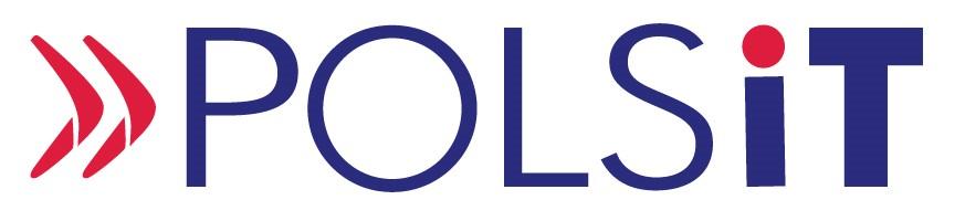 POLSiT Logo
