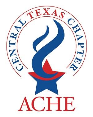 Central TX ACHE logo