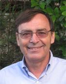 Rabbi Dr. Howard Deitcher