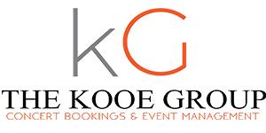 Kooegrp logo