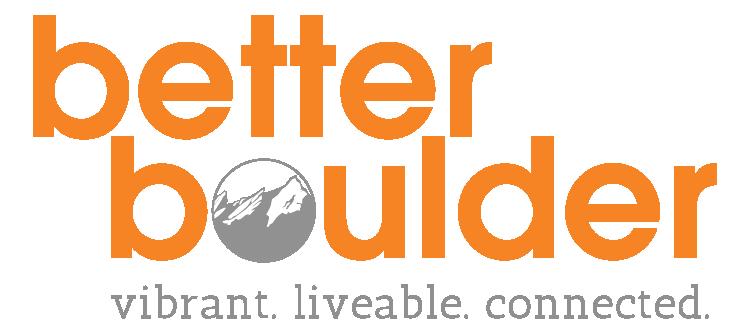 Better Boulder