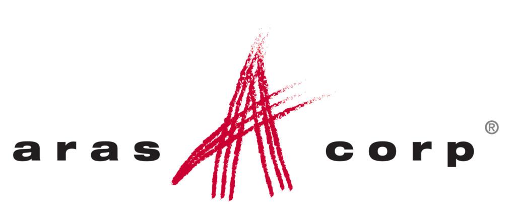 Aras Company Logo