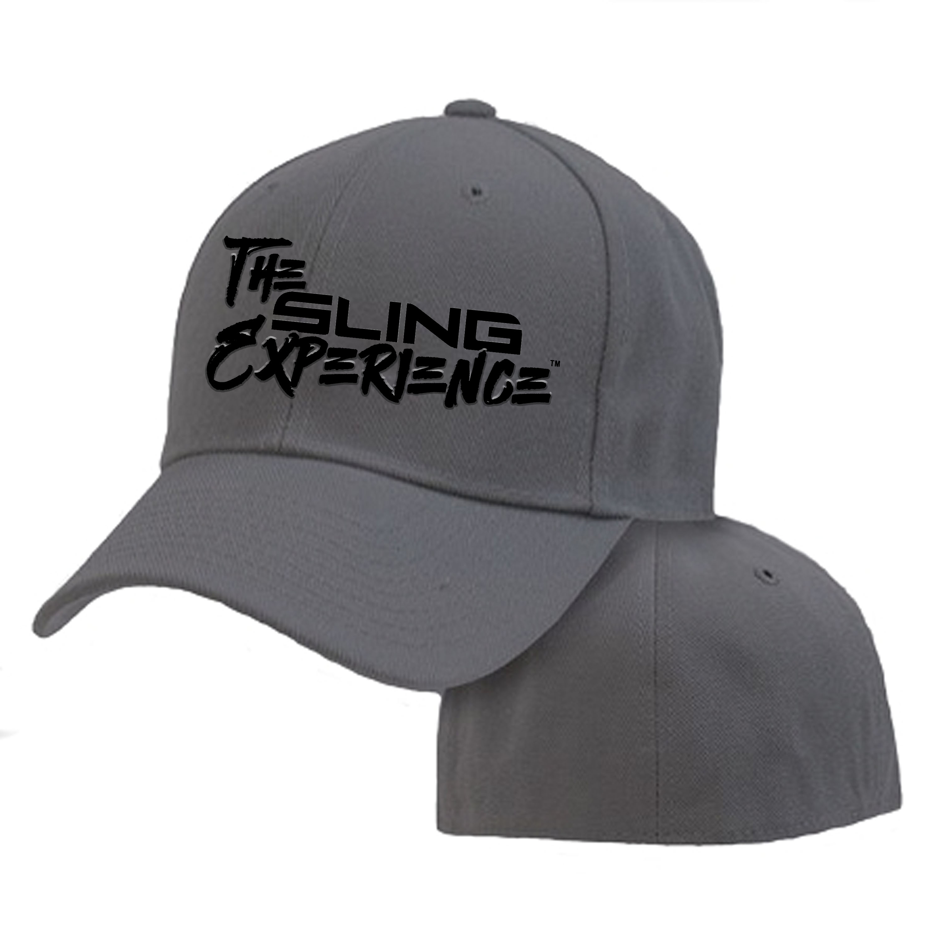The Sling Experience Hat