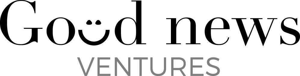GoodNews Ventures logo