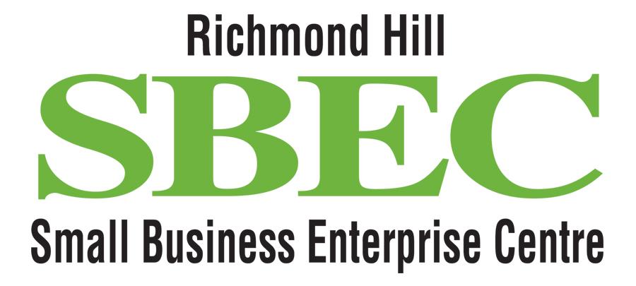 Richmond Hill SBEC
