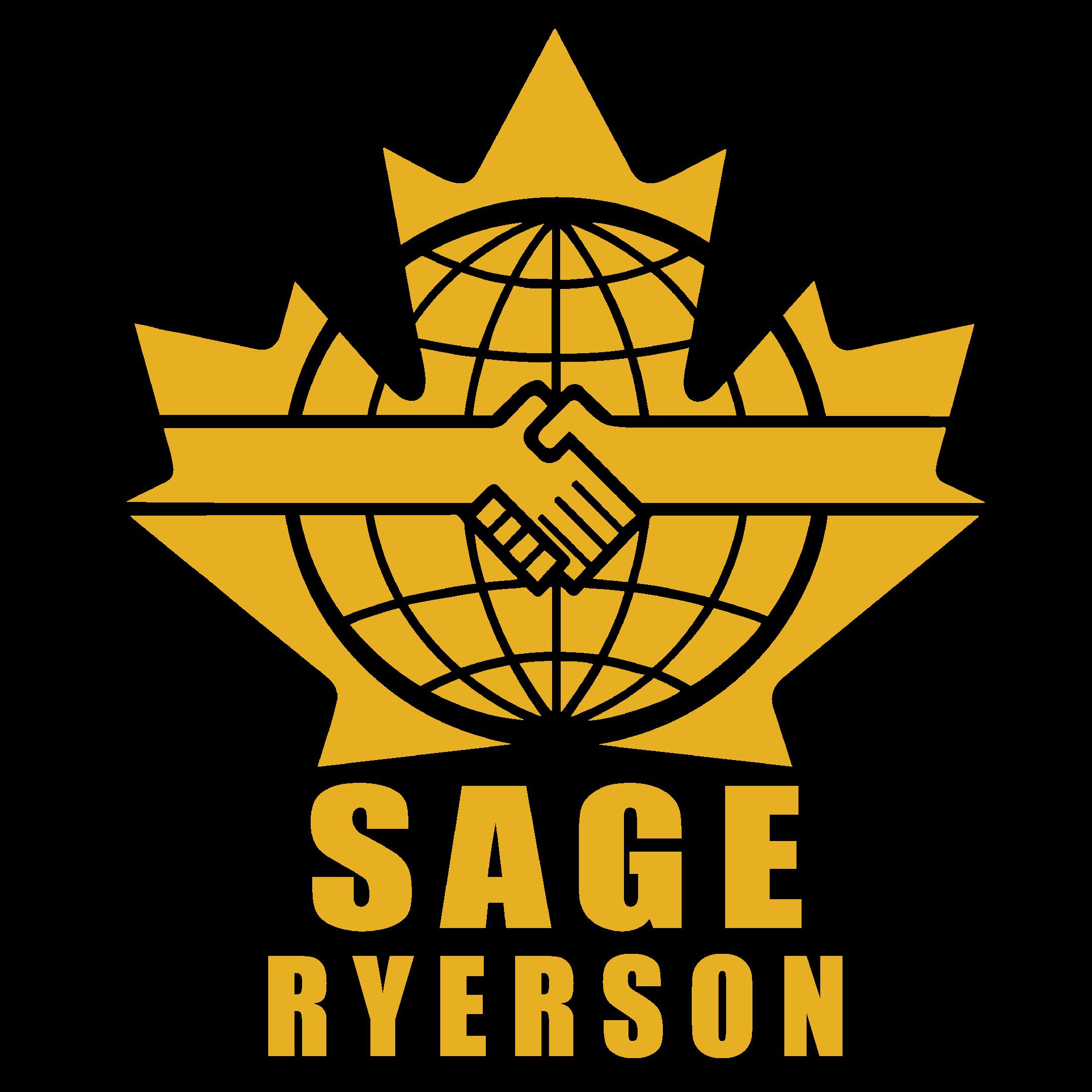 SAGE Ryerson