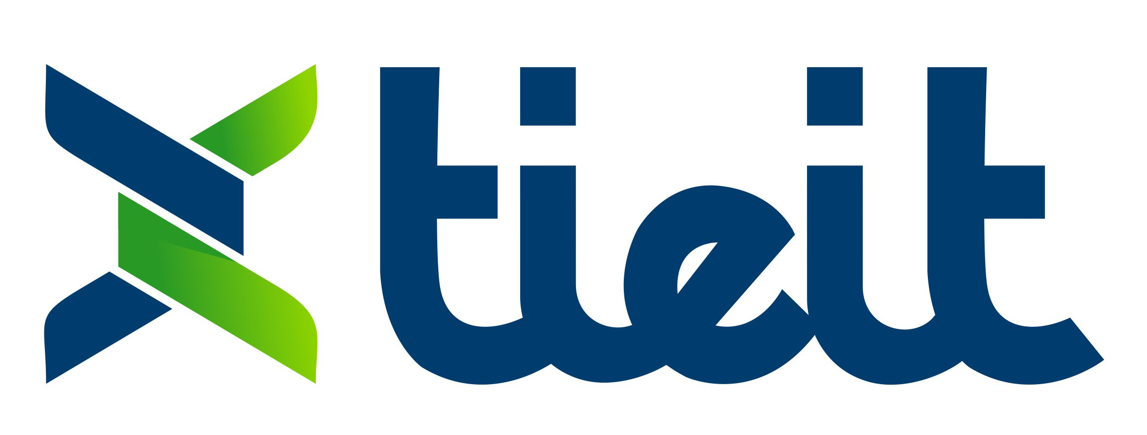 TieIT logo
