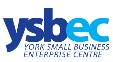 York Region SBEC