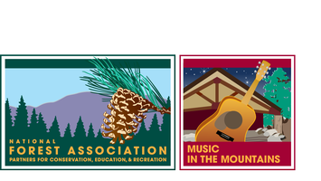 National Forest Association