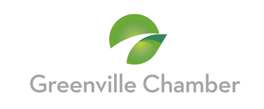 Greenville Chamber