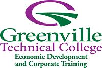 Greenville Tech EDCT