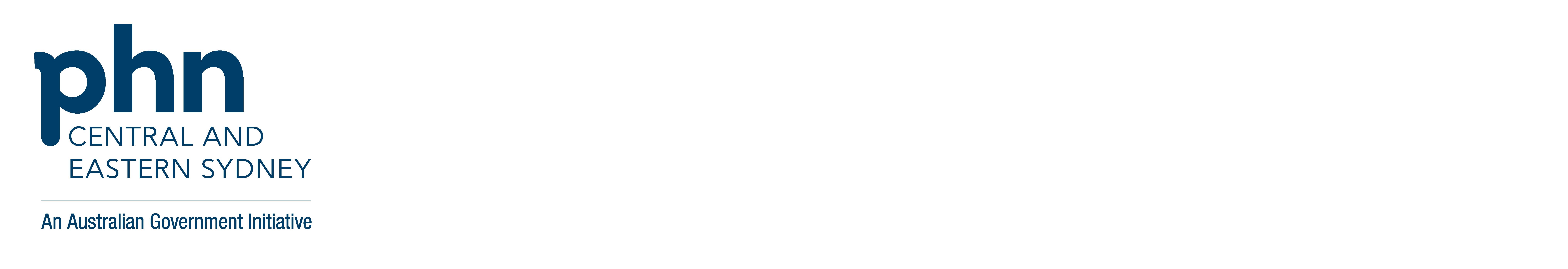 CESPHN Logo