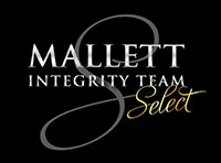 Mallett Integrity