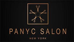 Panyc Salon