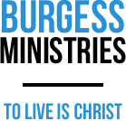 Burgess Ministries