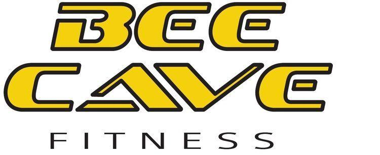 Bee Cave Fitness