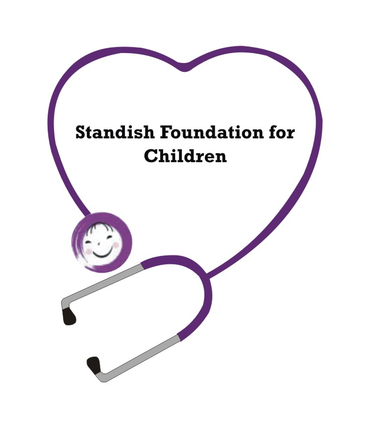 Standish Foundation