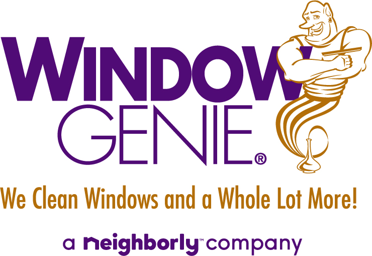 Window Genie of West Austin