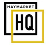 HaymarketHQ_logo