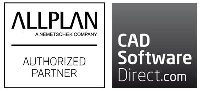 CAD Software Direct - Allplan
