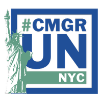 Community Manager UNconference - NYC