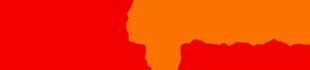 enerspace logo