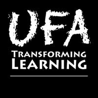 UFA Helping My Child to Learn