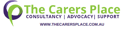 carers place