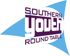 Southern Youth Round Table logo